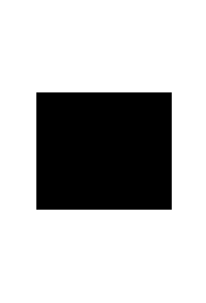 Agence lebesgue for Le jardin graphique